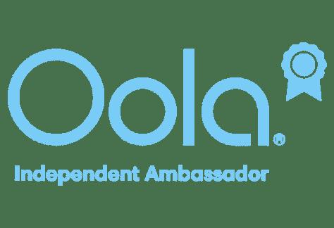 Oola Independent Ambassador