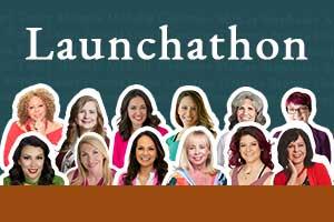Launchaton
